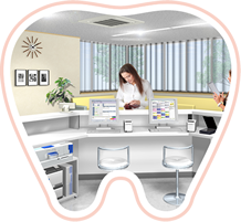 【製品一覧】歯科トータルソリューション|メディア株式会社